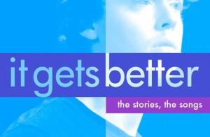 itgetsbetter1-640x420