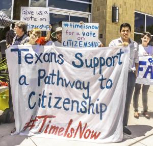 Immigration Reform Action_WEBVIEW (3 of 40)