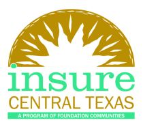 Insure_Central_Texas_logo