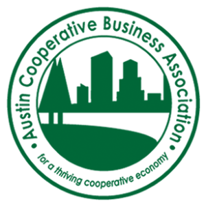 ACBA_Logo4