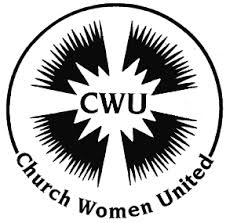church women united logo
